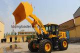 5 Tonnen Rad-Ladevorrichtungs-Ersatzteil-für Maintanance