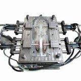 Прессформа впрыски Customerized высокого качества пластичная (LW-01061)