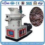 Skj3-550Aの機械を作る木製のわらの餌