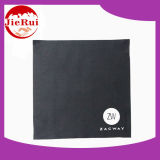 Car Multifunctional Microfiber Polyester Polyamide Fabric Cloth para Glass Lens
