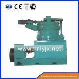 Datilografar a Lyzx28 a máquina da imprensa de petróleo do parafuso da baixa temperatura