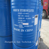 Sódio branco Hydrosulfite do pó Na2o4s2 90%88%85% do mais baixo preço da fábrica