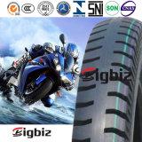 Bigbiz Mr-047 Triciclo neumático de la motocicleta y el tubo de servicio pesado