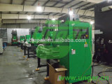 Container die van de Folie van het Aluminium van Ungar de Beschikbare Machine maakt