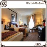 Популярно и быстро двиньте используемую мебель гостиницы