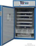 Полноавтоматический инкубатор яичка с Hatcher