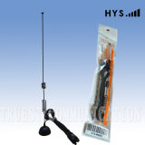 Indoor Dual Band Amateur Radio Antenna (HYS-MS801)