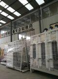 絶縁のガラス機械-絶縁のガラス生産ライン(LBZ2000PC)