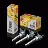 Pezzi di ricambio del motociclo - rubinetto del combustibile per Honda/YAMAHA/Suzuki/Bajaj/KTM
