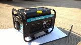 4kw 4kVA Loncin Gerador da gasolina Loncin Generator (ZH5500-LC)