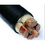 1.8/3.6kv XLPE Insulated PVC Sheathed Unarmoured Power Cable