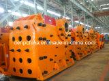 Hiigh Qualitätsprallmühle für Steinbergbau