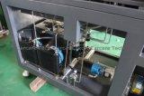 آليّة وقود [إينجكأيشن بومب] يختبر آلة
