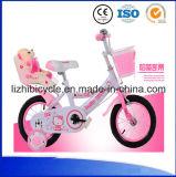 Kühle Baby Gilrs Fahrrad-Form-Auslegung scherzt Fahrrad-Abbildung