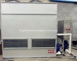 Industrieller energiesparender Kühlturm