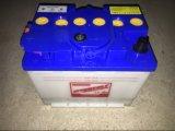 Batterie chargée sèche 56073 de voiture de volt superbe