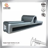 OEM Precision Steel Casting Stainless Steel Lost Wax Process Casting