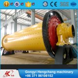 Durable Ball Mill LinerのYmq1500*4500 Gold Ball Mill Price