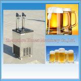 Distribuidor popular da cerveja com aprovaçã0 do Ce
