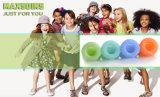 Ejercitador del apretón de los niños del grado de la comida (MQ-KGE01)