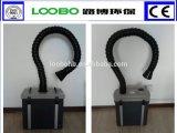 Lb Qx320는 팔 증기 적출 단위 또는 연기 필터 및 흡수기 납땜하는 이중으로 한다