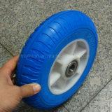 3.50-7 كوريا عربة يد [بو] زبد إطار العجلة