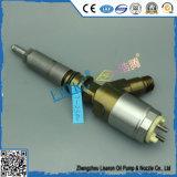 Injetor comum do trilho da bomba de combustível Diesel de Erikc 317-2300