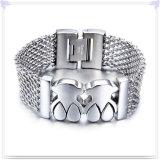 De Armband van het Roestvrij staal van de Toebehoren van de Manier van de Juwelen van de manier (HR588)