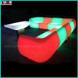 Muebles de LED Muebles de LED Muebles de PE LED
