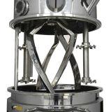 Dispersion Mixer Batterie au lithium Coller double mélangeur planétaire