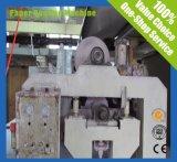 Shandong goot de Met een laag bedekte Prijs van de Lijn van de Productie van het Document van de Foto van Inkjet
