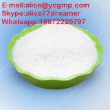 Занимаясь культуризмом 1, 3-Dimethylamylamine HCl Dmaa CAS 13803-74-2 HCl 2-Amino-4-Methylhexane