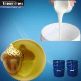Température de la pièce en caoutchouc de silicone liquide à vendre