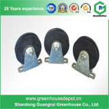 One Stop Greenhouse Parts / Accessories