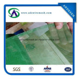 het Plastic Scherm van het Venster 14X17mesh 170-185G/M2 voor anti-Mug