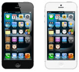 Wholesales opende Originele Mobiele Telefoon 5 van het Merk