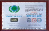 De goedkope Prijs van de Lift van de Passagier Vvvf in China