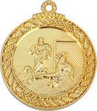 Médaille d'honneur d'allumette de Footballl d'université