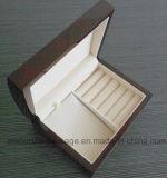 Qualitäts-Luxuxkirschholz-Kasten