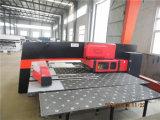 Presse meccaniche della torretta di CNC - macchine per forare di CNC da Dadong