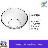 Стеклянный шар с хорошим Tableware Kb-Hn0193 цены