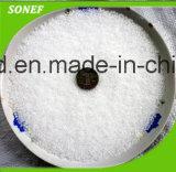 Het Nitraat van het Kalium van de Meststof van de Stikstof van ISO