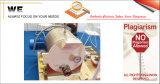 Minischokoladen-Abscheider (K8016007)