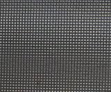 Пластмасса покрасила анти- плетение москита/Nylon экран мухы экрана/стеклоткани насекомого окна