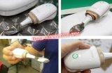 Gyenno Anti-Tremblent cuillère intelligente de vaisselle pour les personnes âgées