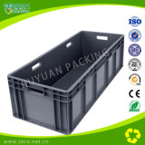 Moule injectable EU Plastic Container for Electronics Industry