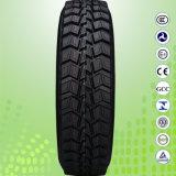 1000r20 todo carro radial de los neumáticos de acero cansa los neumáticos resistentes del carro