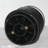 4157np04 het rubberKostuum van de Lente van de Lucht voor Daimler Chrysler