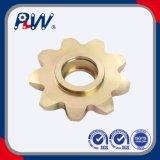 DIN 8187 ISO/R606 기업 스프로킷