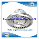 Yaye Best Sell IP65/CE/RoHS 80With100With120With150With180W 500W LED High Bay Light/LED Highbay con CREE & Meanwell